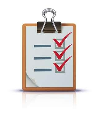 Mental Models Checklist